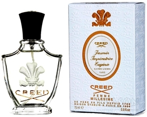 "Creed ""Jasmin Imperatrice Eugenie"" 75.0 мл. Туалетные духи."