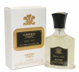 """Creed """"Royal Oud"""" 75.0 мл. Туалетные духи."""
