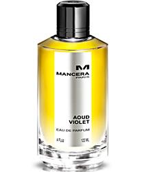 """Mancera """"Aoud Violet"""" 60.0 мл. Туалетные духи."""