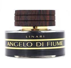 "Linari ""Angelo Di Fiume"" 100.0 мл. Туалетные духи."