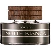 """Linari """"Notte Bianca"""" 100.0 мл. Туалетные духи."""