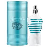 Мужской парфюм Le Beau Male 75.0 мл. Jean Paul Gaultier. Туалетная вода. ( Jean Paul Gaultier )