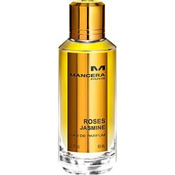 "Mancera ""Roses Jasmine"" 120.0 мл. Туалетные духи."