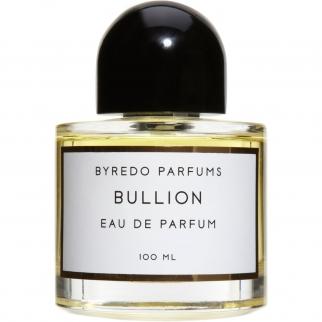 "Byredo ""Bullion"" 100.0 мл. Туалетные духи."