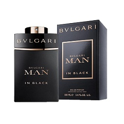 "Гель ""Bvlgari Man In Black"" 200.0 мл. Гель д/душа."