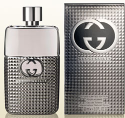 Gucci Guilty Studs Pour Homme от Gucci (Гуччи)