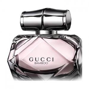 Женский парфюм Gucci Bamboo 200.0 мл. Gucci. Лосьон д/тела. Гуччи Бамбу. ( Gucci )