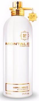 Женский парфюм Nepal Aoud 100.0 мл. Montale. Туалетные духи. Непал Ауд. ( Montale )