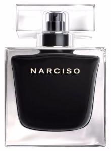 """Narciso rodriguez """"Narciso Eau de Toilette"""" 50.0 мл. Туалетная вода."""