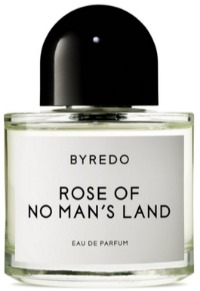 Женский парфюм Rose Of No Man`s Land 12.0 мл. Byredo. Туалетные духи. Роуз оф ноу мэнс лэнд. ( Byredo )