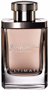 Baldessarini Ultimate от Hugo Boss (Балдессарни Ультимэйт от Хуго Босс)