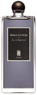 Женский парфюм La Religieuse 100.0 мл. Serge Lutens. Туалетные духи. Ла Релижис. ( Serge Lutens )
