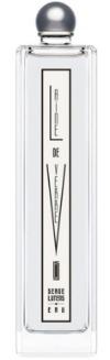 Женский парфюм Laine de Verre 100.0 мл. Serge Lutens. Туалетные духи. Стекловата. ( Serge Lutens )
