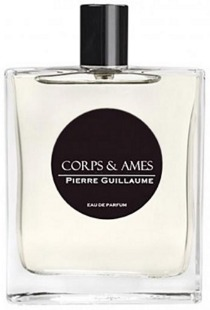 Parfumerie Generale Private Collection Corps & Ames от Parfumerie Generale (Буа Копаиба)