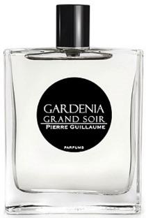 Женский парфюм Parfumerie Generale Private Collection Gardenia Grand Soir 50.0 мл. Parfumerie Generale. Туалетные духи. Гардения Гранд Суар. ( Parfumerie Generale )