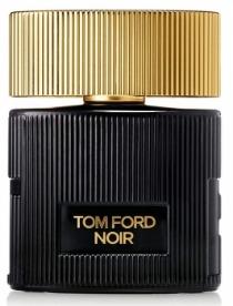 Tom Ford Женский парфюм Noir Pour Femme 50.0 мл. Tom Ford. Туалетные духи. Нуар пур фэм.