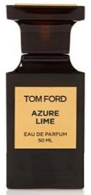 Женский парфюм Azure Lime 50.0 мл. Tom Ford. Туалетные духи. Асур Лайм. ( Tom Ford )