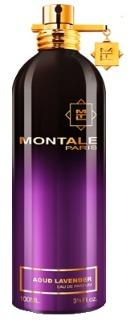 Женский парфюм Aoud Lavender 50.0 мл. Montale. Туалетная вода. Уд Лавендер. ( Montale )