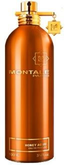Женский парфюм Honey Aoud 50.0 мл. Montale. Туалетные духи. Хани Уд. ( Montale )