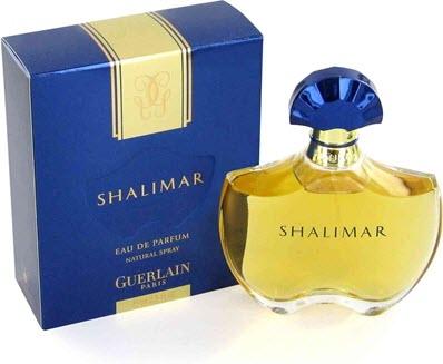 Женский парфюм Shalimar 90.0 мл. Guerlain. Туалетная вода. Шалима. ( Guerlain )