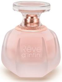 Lalique Женский парфюм Reve d`Infini 50.0 мл. Lalique. Туалетные духи. Ревэ дэ инфини.