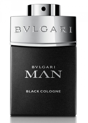 "Bvlgari ""Man Black Cologne"" 100.0 мл. Одеколон."