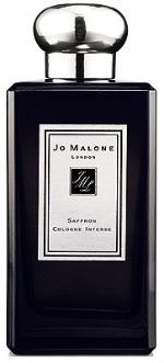 Женский парфюм Saffron 100.0 мл. Jo Malone. Одеколон. ( Jo Malone )