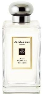 Женский парфюм Wild Bluebell 50.0 мл. Jo Malone. Одеколон. Уайлд Блюбэл. ( Jo Malone )