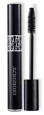 Dior Diorshow Mascara Professionnel Volume Sur-Mesure  от Christian Dior (Кристиан Диор)