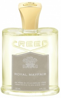 Royal Mayfair от Creed (Крид)