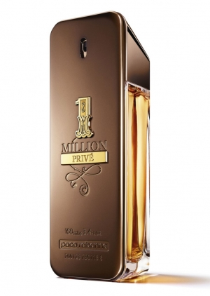 1 Million Prive от Paco Rabanne (Пако Рабанн)