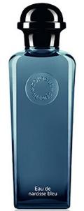 Женский парфюм Eau de Narcisse Bleu 100.0 мл. Hermes. Одеколон. О дэ Нарсис Блю. ( Hermes )