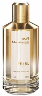 Женский парфюм Pearl 60.0 мл. Mancera. Туалетные духи. Перл. ( Mancera )
