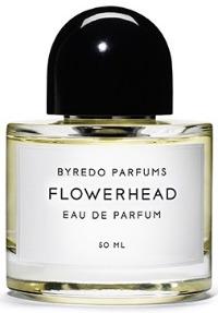 Женский парфюм Flowerhead 75.0 мл. Byredo. дымка для волос. Флауэхед. ( Byredo )