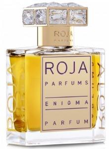 Женский парфюм Enigma 50.0 мл. Roja Parfums. Духи. Энигма. ( Roja Parfums )