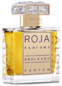 Женский парфюм Enslaved 50.0 мл. Roja Parfums. Духи. ( Roja Parfums )