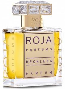 Женский парфюм Reckless 50.0 мл. Roja Parfums. Духи. ( Roja Parfums )