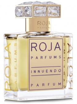 Женский парфюм Innuendo 50.0 мл. Roja Parfums. Духи. Эннуендо. ( Roja Parfums )