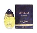"Boucheron ""Boucheron"" 100.0 мл. Туалетные духи."