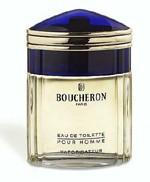 "Boucheron ""Boucheron"" 100.0 мл. Туалетная вода."