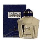 """Boucheron """"Jaipur"""" 50.0 мл. Туалетная вода."""