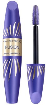 Max Factor False Lash Effect Fusion от Max Factor (Макс Фактор)