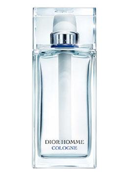 Мужской парфюм Dior Homme Cologne 125.0 мл. Christian Dior. Одеколон-тестер. Диор хом Колон. ( Christian Dior )