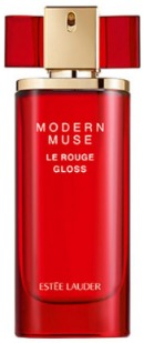 Estee Lauder Женский парфюм Modern Muse Le Rouge Gloss 50.0 мл. Estee Lauder. Туалетные духи. Модерн Муз Ле Руж Глосс.