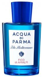 Женский парфюм Blu Mediterraneo Fico di Amalfi 30.0 мл. Acqua di Parma. Туалетная вода - тестер. ( Acqua di Parma )