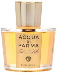 Женский парфюм Iris Nobile 75.0 мл. Acqua di Parma. Туалетная вода. ( Acqua di Parma )