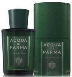 """Acqua di Parma """"Colonia Club"""" 100.0 мл. Одеколон-тестер."""
