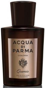 Женский парфюм Colonia Quercia 100.0 мл. Acqua di Parma. Одеколон-тестер. ( Acqua di Parma )