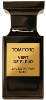 Женский парфюм Vert de Fleur 50.0 мл. Tom Ford. Туалетные духи. Верт де Флер. ( Tom Ford )