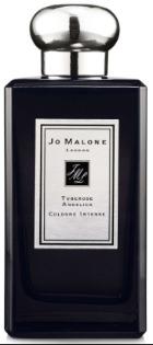 Jo Malone Женский парфюм Tuberose Angelica 50.0 мл. Jo Malone. Одеколон. Тубероуз Ангелика.